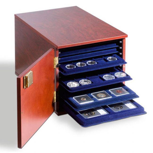Accessori collezionismo roma accessori collezionismo for Collezionismo capsule