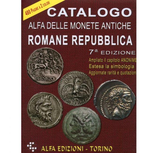 08fe8fe8c2 Accessori collezionismo Roma | Cataloghi Monete | Catalogo Monete ...